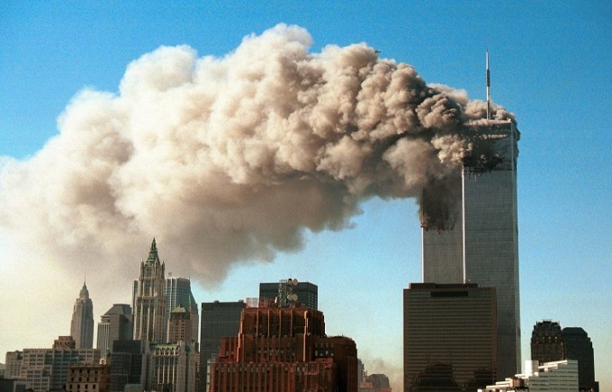how american perception about muslims changed after the 911 attacks in new york The perception of islam and muslims in the media after 9/11 the terms muslim and the representation of muslims in the western media has to change and.